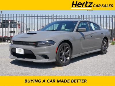 Dodge Charger 2019 for Sale in Philadelphia, PA