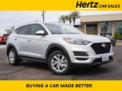 Hyundai Tucson 2019 for Sale in Phoenix, AZ