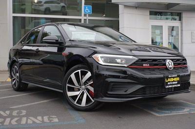 Volkswagen Jetta GLI 2021 a la venta en Elk Grove, CA
