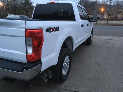 Ford F-250 2019 for Sale in Pawling, NY