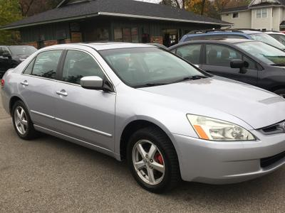 Honda Accord 2004 for Sale in Pawling, NY