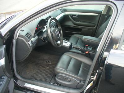 2007 Audi A4 for Sale in Windsor, CT - Image 16