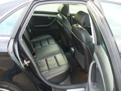 2007 Audi A4 for Sale in Windsor, CT - Image 18