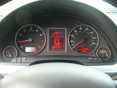 2007 Audi A4 for Sale in Windsor, CT - Image 23