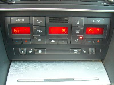2007 Audi A4 for Sale in Windsor, CT - Image 26