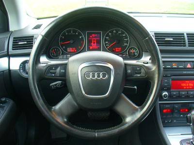 2007 Audi A4 for Sale in Windsor, CT - Image 22