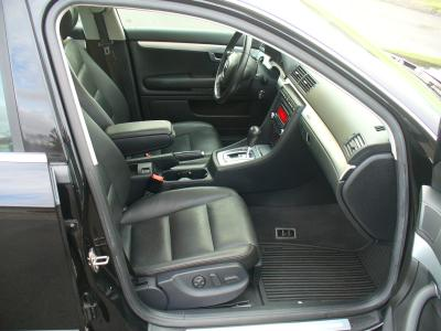 2007 Audi A4 for Sale in Windsor, CT - Image 17