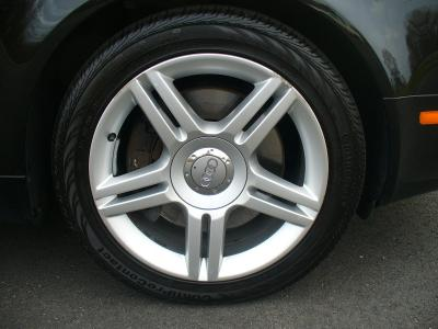2007 Audi A4 for Sale in Windsor, CT - Image 14