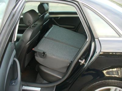 2007 Audi A4 for Sale in Windsor, CT - Image 19
