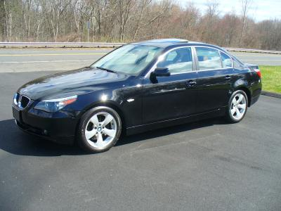 BMW 530 2004 for Sale in Windsor, CT