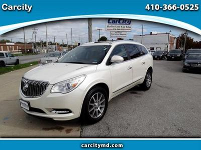 Buick Enclave 2013 for Sale in Baltimore, MD
