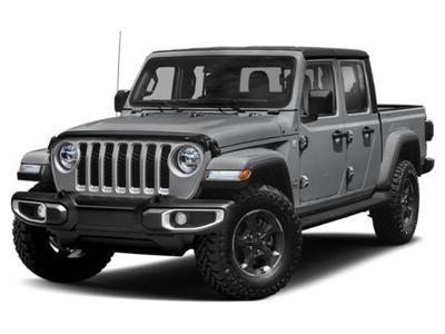 Jeep Gladiator 2020 for Sale in Bellevue, NE