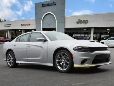 Dodge Charger 2021 for Sale in Gastonia, NC