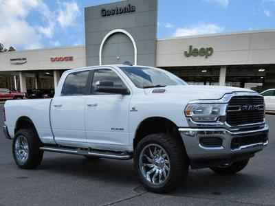 RAM 2500 2020 for Sale in Gastonia, NC