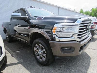 RAM 2500 2019 for Sale in Gastonia, NC
