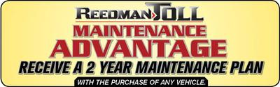 Reedman-Toll Chrysler Dodge Jeep Ram of Jenkintown Image 3