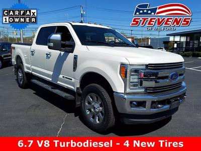 Ford F-350 2019 for Sale in Milford, CT