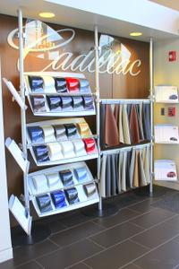 Herb Chambers Cadillac of Lynnfield Image 5