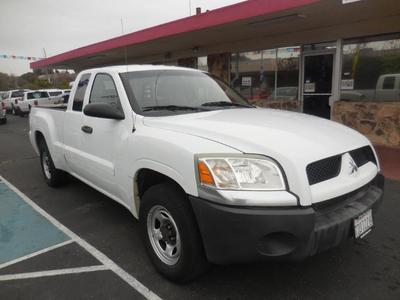 Mitsubishi Raider 2006 for Sale in Fremont, CA