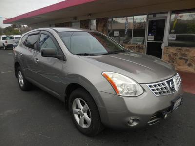 Nissan Rogue 2010 for Sale in Fremont, CA