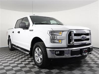 Ford F-150 2015 for Sale in Portland, OR