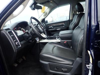 RAM 2500 2014 for Sale in Champaign, IL