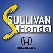 Sullivan Honda Image 1