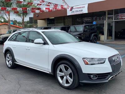 Cars For Sale San Diego >> San Diego Ca Cars For Sale Under 20 000 Auto Com