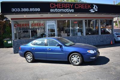 Buick LaCrosse 2005 for Sale in Denver, CO