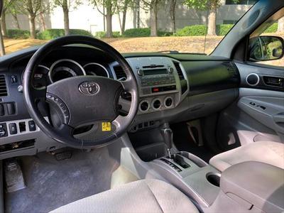 Toyota Tacoma 2011 for Sale in Kirkland, WA