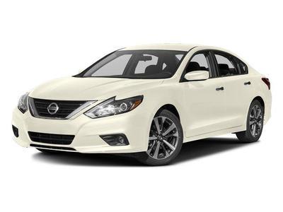Nissan Altima 2016 a la venta en Burnsville, MN