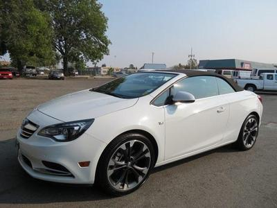 Buick Cascada 2019 for Sale in Pittsburg, CA