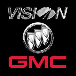Vision Buick GMC Image 2