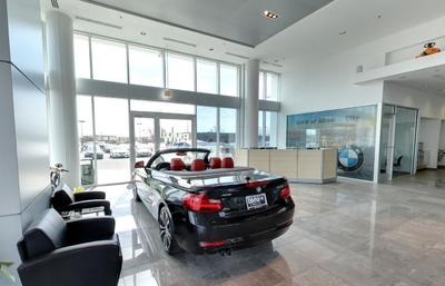 BMW of Atlantic City Image 2