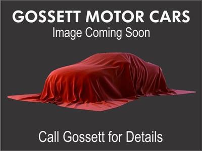 Chrysler 300 2021 for Sale in Memphis, TN