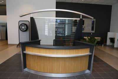 Bill Deluca Chevrolet Buick GMC Image 3