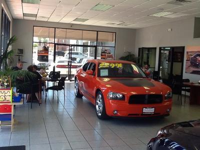 Sahara Chrysler Dodge Jeep RAM Image 8