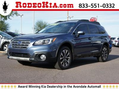 Subaru Outback 2016 for Sale in Avondale, AZ