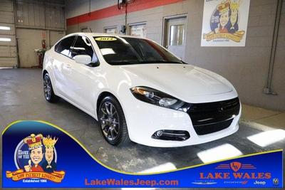 Dodge Dart 2014 for Sale in Lake Wales, FL
