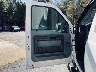 Ford F-250 2016 for Sale in Newnan, GA