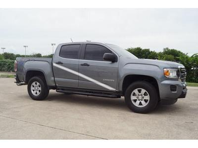 Gmcs For Sale At Clay Cooley Chevrolet In Irving Tx Auto Com