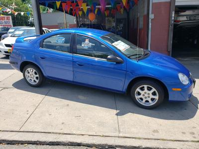 Dodge Neon 2005 for Sale in Bronx, NY
