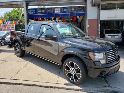 Ford F-150 2012 for Sale in Bronx, NY