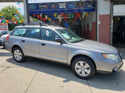 Subaru Outback 2009 for Sale in Bronx, NY