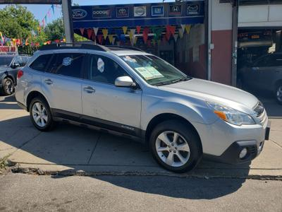 Subaru Outback 2014 for Sale in Bronx, NY
