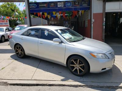 Toyota Camry 2007 for Sale in Bronx, NY