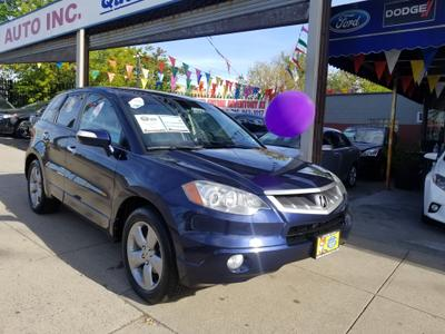 Acura RDX 2007 for Sale in Bronx, NY