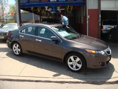 Acura TSX 2009 for Sale in Bronx, NY