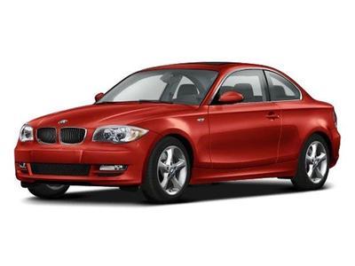 BMW 128 2009 for Sale in Denver, CO