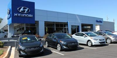 Five Star Hyundai >> Five Star Hyundai Of Macon In Macon Including Address Phone